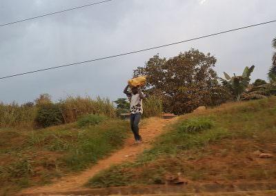 Missie Kameroen