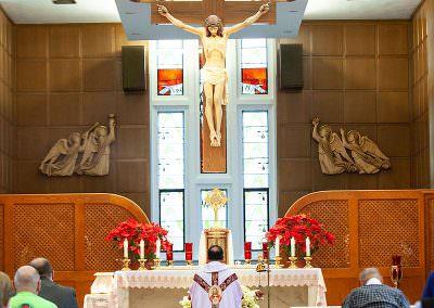 St.AgnesHome