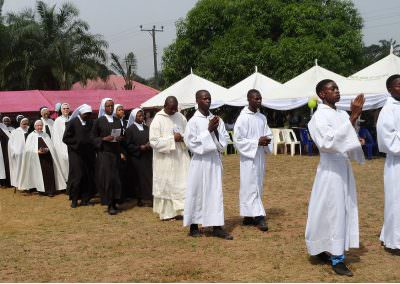 Ulazna-procesija