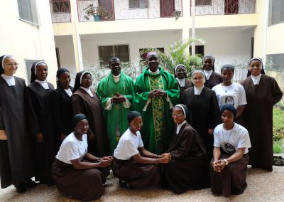 With-our-Bishop-Most-Rev-Ag