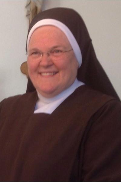 Mother Karla Marija of the Cross (Peranović) – May 9, 2018-present